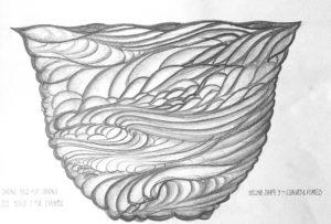 Miriam-Hanid_Vessel sketch