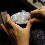 M_Hanid_Hands_Engraving