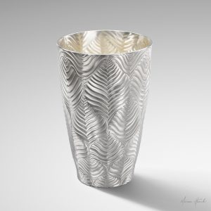 M_Hanid_Birch_Leaf_Beaker