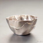 M_Hanid_Engraved Bird Bowl