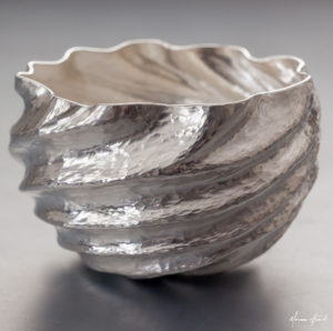 M_Hanid_Wide_Waves_Bowl