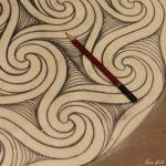 Miriam_Hanid_Radiance_Design