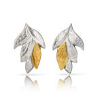 M_Hanid_Petal_Earrings