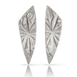 M_Hanid_Narrow_Snowflake_Earrings