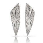M_Hanid_Narrow_Snowflake_Earrings
