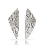 M_Hanid_Wide_Snowflake_Earrings