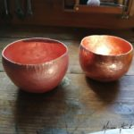 Miriam_Hanid_Sana_Bowls