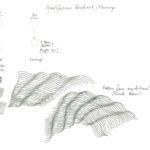Miriam_Hanid_1. HFN Pendant sketches_Miriam