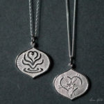 Miriam_Hanid_Heartfulness Pendants