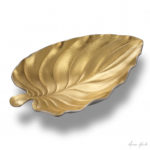 M_Hanid_Hosta_Leaf_Small