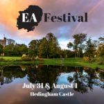 M_Hanid_EA_Festival