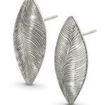 M_Hanid_Leaf_Earrings