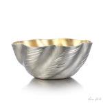 M_Hanid_Engraved_Wave_Bowl