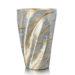 ripple-beaker